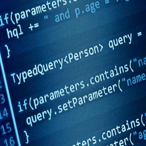 जानिए:टॉप 5 कंप्यूटर की लैंग्वेज के बारे में...