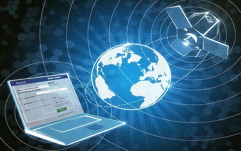 ज्यादातर पाकिस्तानी नहीं जानते इंटरनेट क्या है : सर्वेक्षण