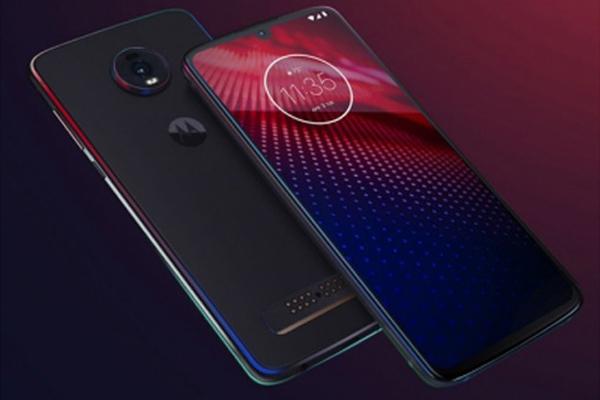 मोटोरोला ने भारत में दो नए किफायती स्मार्टफोन किए लॉन्च