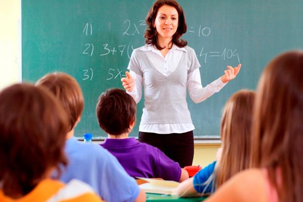 हाई स्कूल में टीचर के लिए 17000 पदों की वैकेंसी, जल्दी करें आवेदन