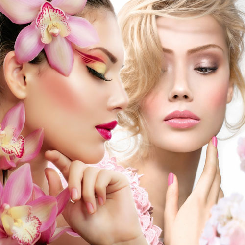 गुलाबी गालों का सौन्दर्य, रंगत बनाएं रखने के 8 टिप्स