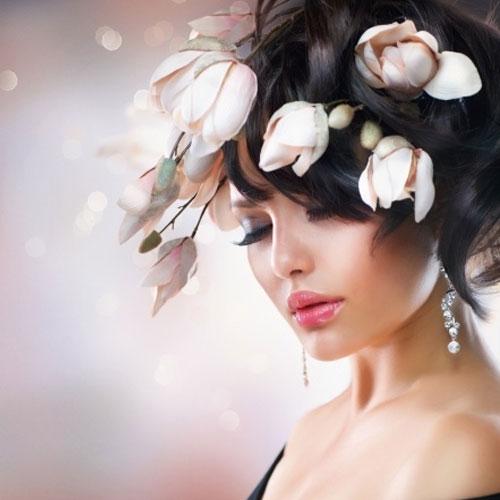 त्वचा को दें प्राकृतिक व गुलाबी निखार