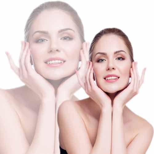 Natural Beauty टिप्स:अब रहो खूबसूरत हमेशा