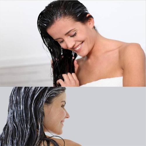 त्वचा और बालों की नैचुरल चमक ना चुरा लें, मौसम की मार