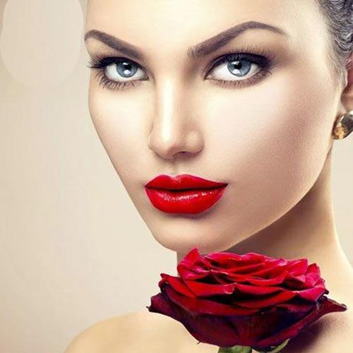 गुलाब से यूं पाएं निखरी त्वचा