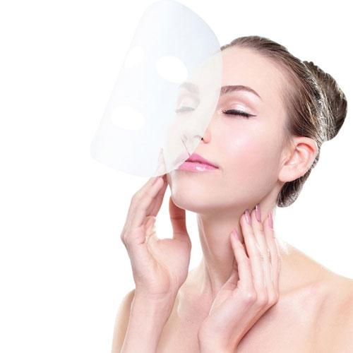 प्रकृतिक उपाय त्वचा की देखभाल के लिए