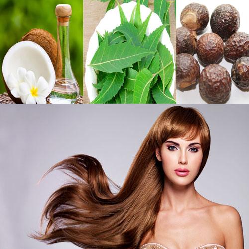 नैचुरल टिप्स:बालों की खूबसूरती रहे बरकरार