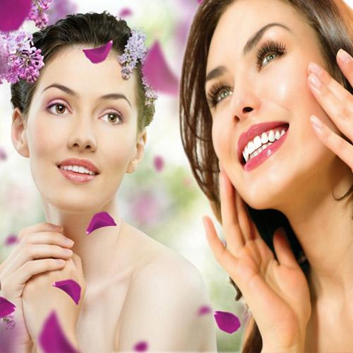 कुदरती उपाय: त्वचा में नई जान...