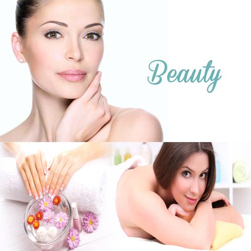 कुदरती उपाय: पाएं सुंदर व ग्लोइंग त्वचा