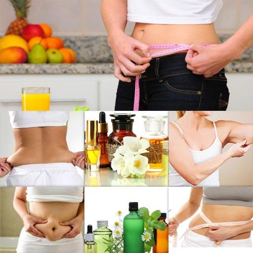 मोटापा कम करने के उपाय