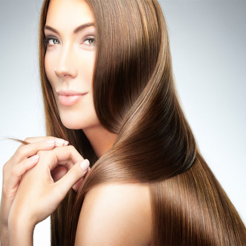 Natural tips:बालों को करें जडों से मजबूत