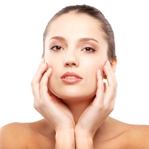Home beauty tips: रोज त्वचा को दें नेचर का डोज