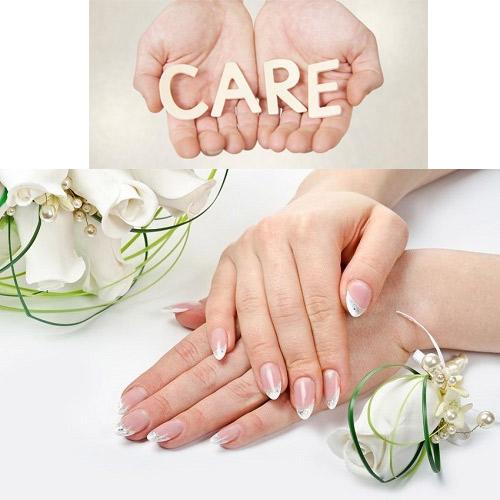 Natural tips: हाथ की रूखी त्वचा से पाएं छुटकारा