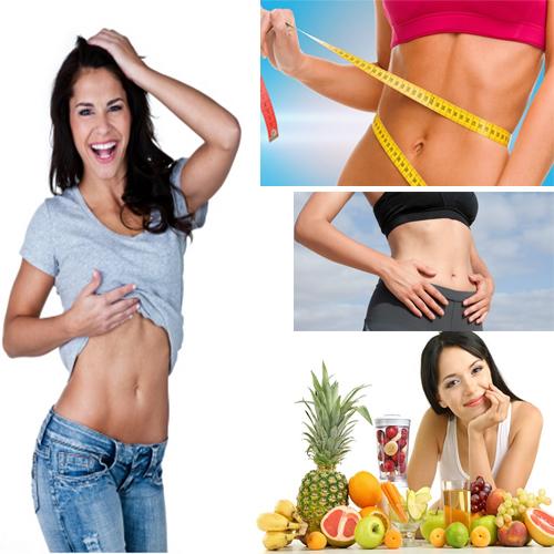 Natural tips बढती चर्बी को करें झटपट सफाया