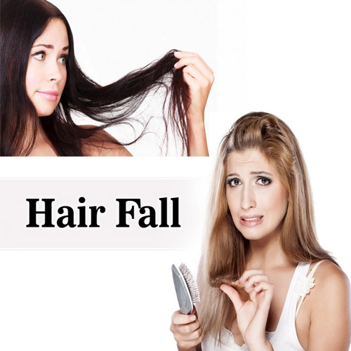 कुदरती उपाय:झडते और बेजान बालों से पाएं छुटकारा