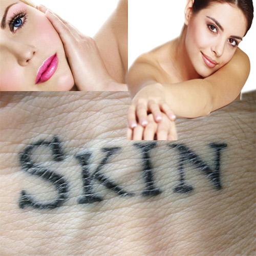 Amazing tips आजमाएं मखमली-दमकती त्वचा पाएं