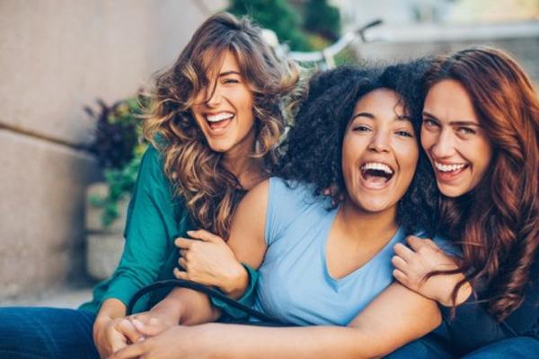 जानिए जुलाई महीने  में जन्म लेने वाली महिलाओं के व्यवहार और उनकी...