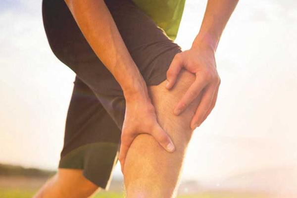 घुटनों की सर्जरी से जुड़े मिथक को तोडऩे की जरूरत : चिकित्सक