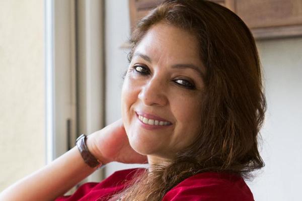 नीना गुप्ता ने बताया देसी पिज्जा बनाने का तरीका