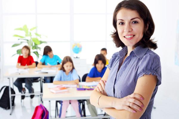 प्रोफेसर बनने का इससे अच्छा मौका और कही नहीं मिलेगा