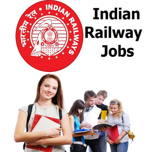 Best आॅप्शन उत्तर पश्चिम रेलवे (राजस्थान) में नौकरी पाने का