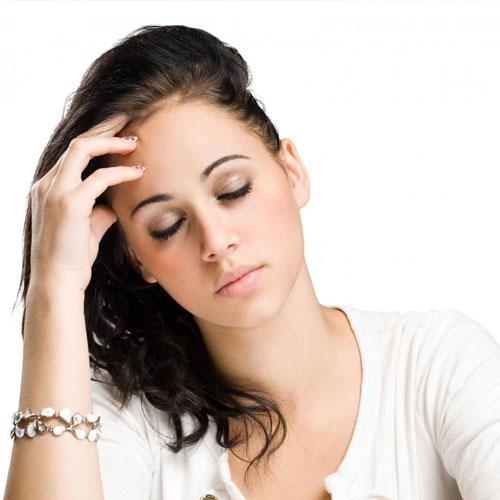 लगातार थकान बीमारियों का संकेत तो नहीं