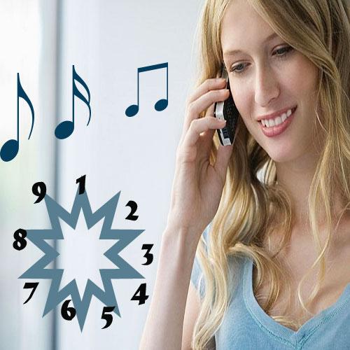 जानें Numerology से कैसी है आपकी Ringtone!!
