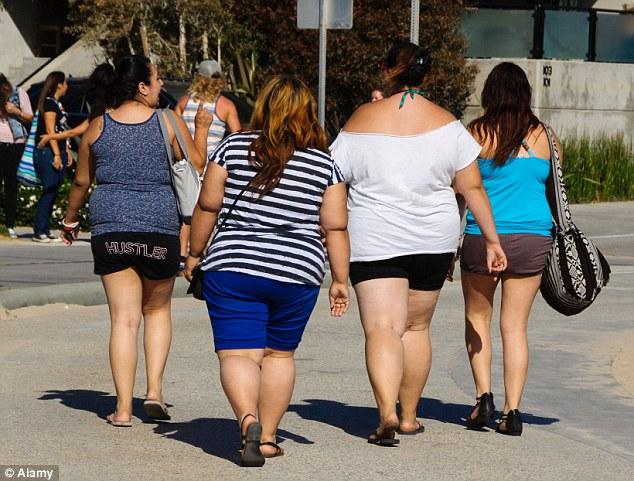 गठिया के सफल इलाज में मोटापा, धूम्रपान बाधक
