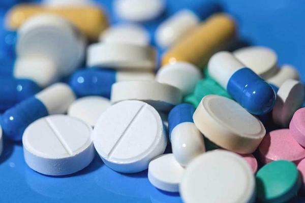 ओपीओइड के प्रयोग से अल्जाइमर्स के मरीजों में हिप फैक्चर का खतरा
