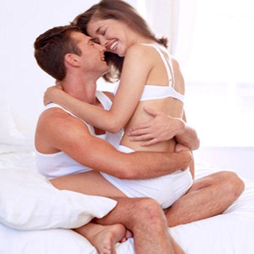 सुखद सेक्स के लिए जरूरी है अच्छी सेहत