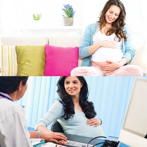 गर्भावस्था के दौरान इन सवालों पर डॉक्टर से करें खुलकार बात