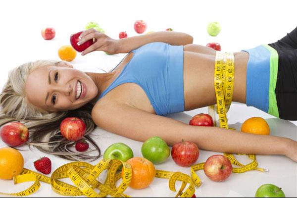 जानें फलों के गुण और फायदे, बनायें सेहत