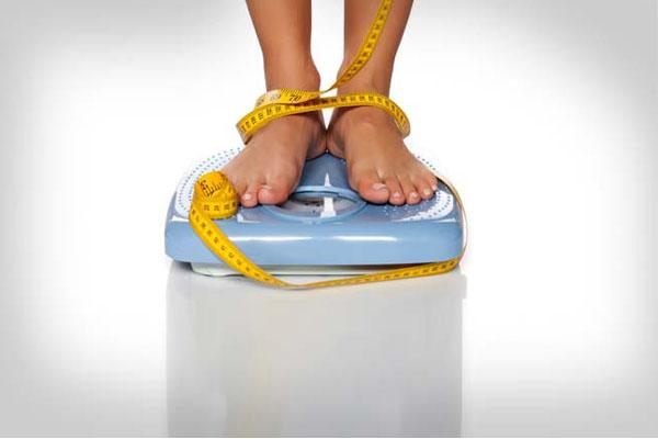 जिम ना जाने वाले लोग ऐसे घटाएं अपना वजन...