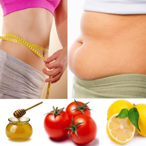 हैल्थ टिप्स:तेजी से पेट की चर्बी से छुटकारा...