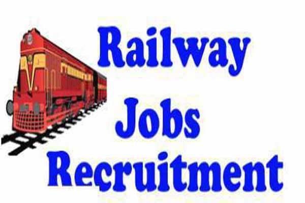 रेलवे ने निकाली असिस्टें टलोको पायलट एवं तकनीशियन पद पर भर्ती...