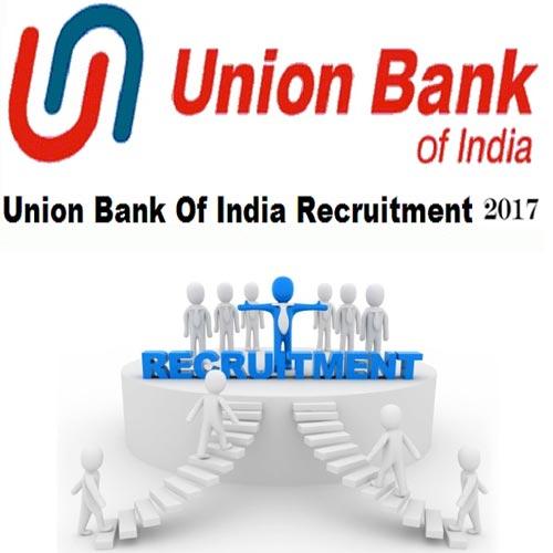 Union Bank of India में 200 वैकेंसी, ऐसे करें आवेदन