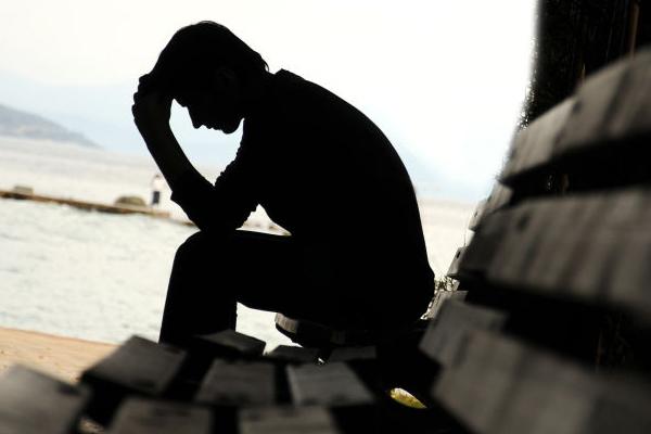 अवसाद, चिंता में रेड वाइन फायदेमंद : शोध