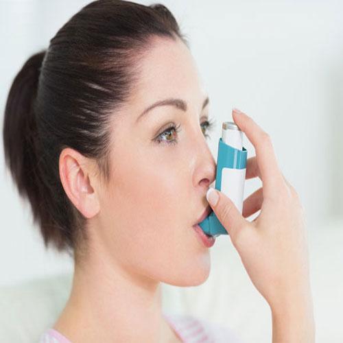 श्वास रोग से बचें के लिए ये टिप्स याद रखें