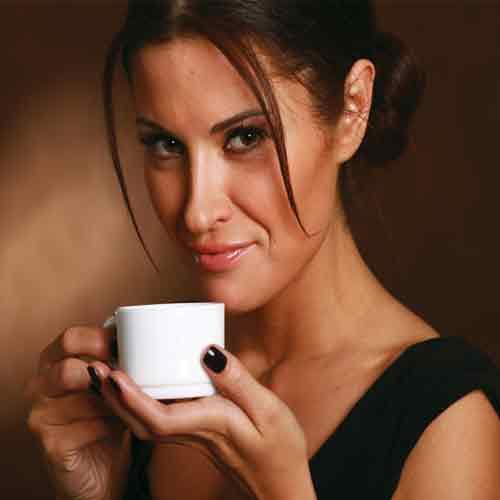 शोध: वजन कम करने में लाभदायक है कॉफी