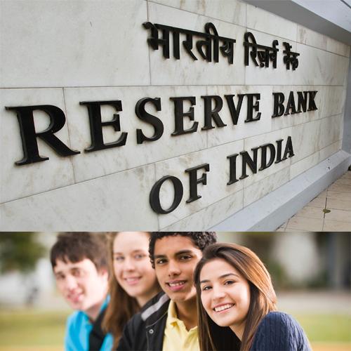 RBI में नौकरी पाने का अच्छा मौका छूट न जाए