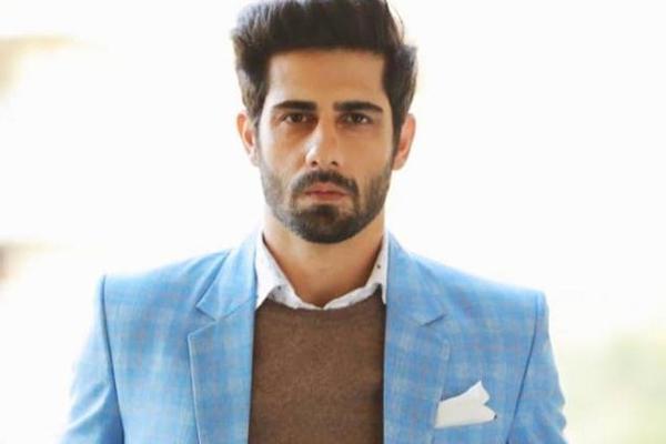 परिधान से अभिनेता को मिलती है किरदार की छवि : राहुल
