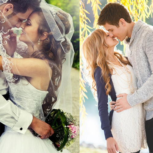 भूल पुरानी बातें, वैवाहिक जीवन में लाए नई उमंग