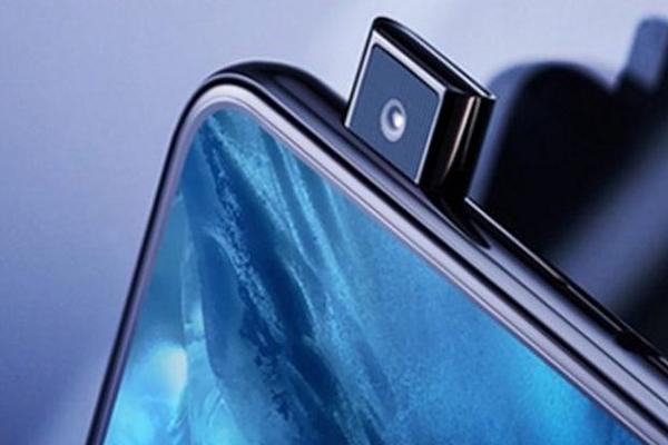 पॉप-अप सेल्फी कैमरे के साथ आएगा सैमसंग 'ए90' : रिपोर्ट