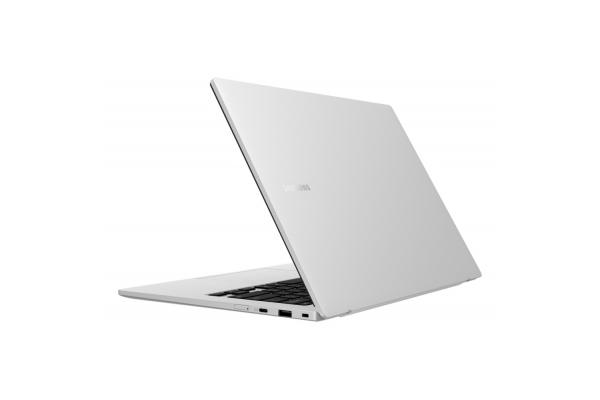 सैमसंग ने पेश किया नया गैलेक्सी बुक गो लैपटॉप