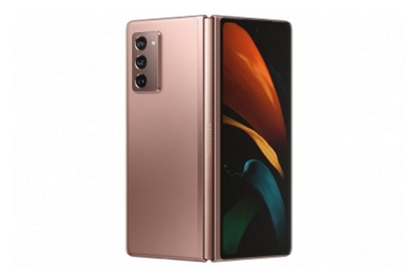 सैमसंग कम कीमत वाले नए फोल्डेबल फोन को करेगा लॉन्च