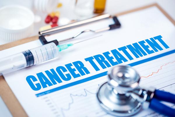 स्क्रीनिंग, जागरूकता और नई तकनीक से दें कैंसर को मात
