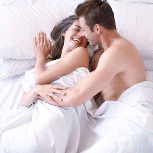 बिस्तर की सिलवट ने खोला राज आप की रोमांटिक लाइफ का