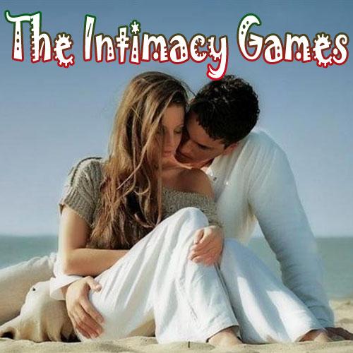 Romance में Games से लाएं उत्तेजना