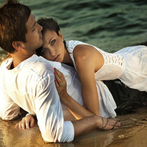 संबंधों में चरम सुख प्रदान करते हैं यह राशि वाले