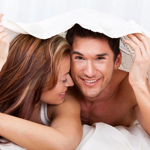 सेक्स की इच्छा दोबारा जाग जाएगी...